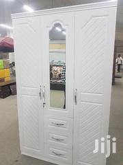 3 In 1 Wardrobe | Furniture for sale in Greater Accra, Asylum Down