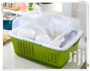 Utensil Rack With Cover | Kitchen & Dining for sale in Northern Region, Tamale Municipal