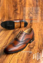 I Will Deliver It To You | Shoes for sale in Greater Accra, Dansoman