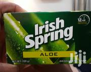 Irish Spring Deodorant Soap | Tools & Accessories for sale in Greater Accra, East Legon