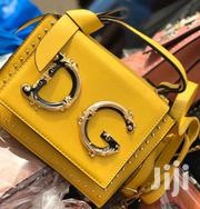 Ladies Handbag | Bags for sale in Greater Accra, Cantonments