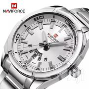 Top Klass Naviforce | Watches for sale in Ashanti, Kumasi Metropolitan