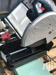 Cutting Machines From Germany(New) | Hand Tools for sale in Greater Accra, Abelemkpe