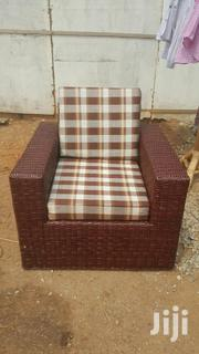 Big Joe And Bamboo Shop | Garden for sale in Greater Accra, Cantonments