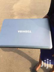 Toshiba I7   Laptops & Computers for sale in Greater Accra, Burma Camp