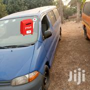 Toyota Hiace | Buses & Microbuses for sale in Ashanti, Mampong Municipal