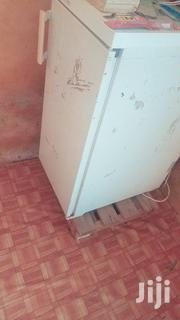 Used Tabletop Fridge | Kitchen Appliances for sale in Central Region, Effutu Municipal