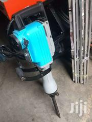 Heavy Duty Concrete Chisel Machine | Manufacturing Materials & Tools for sale in Greater Accra, Achimota