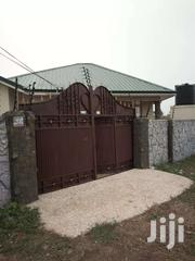 Two Bedroom Self-contained Flat | Houses & Apartments For Rent for sale in Central Region, Awutu-Senya