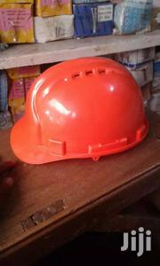 Original Helmets From UAE | Safety Equipment for sale in Greater Accra, Abelemkpe