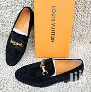 LV Crystal Shoes | Shoes for sale in Greater Accra, Abossey Okai