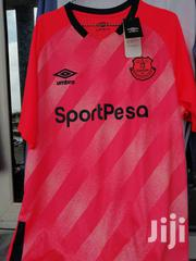 Sports Wear 360 | Clothing for sale in Greater Accra, Dansoman