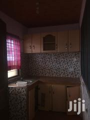 2bedrooms Apartment | Houses & Apartments For Rent for sale in Greater Accra, Teshie-Nungua Estates