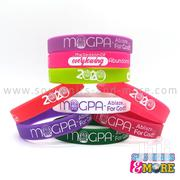 Silicon Wristbands | Other Services for sale in Greater Accra, Accra new Town