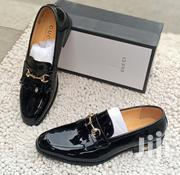 Gucci Brush Mirror Shoes | Shoes for sale in Greater Accra, Abossey Okai