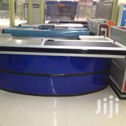 Checkout Counters | Commercial Property For Sale for sale in Greater Accra, Achimota