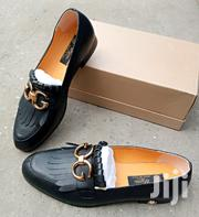 Double G Gucci Brush Shoes | Shoes for sale in Greater Accra, Abossey Okai