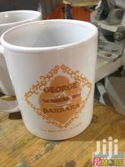 Drinking MUGS | Other Services for sale in Greater Accra, Accra new Town