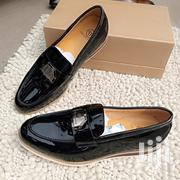 Philip Plein Mirror Loafers | Shoes for sale in Greater Accra, Abossey Okai