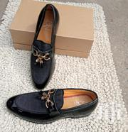 Louboutin Chain Mirror Shoes | Shoes for sale in Greater Accra, Abossey Okai
