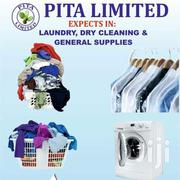 Pita Limited | Cleaning Services for sale in Greater Accra, Ga South Municipal