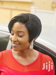 Pixie Cut With Closure | Hair Beauty for sale in Greater Accra, Ga East Municipal