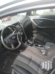 Hyundai Elantra 2014 Gray | Cars for sale in Greater Accra, South Shiashie
