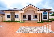 Executive 3bedroom House For Sale At Spintex | Houses & Apartments For Sale for sale in Greater Accra, Ga South Municipal