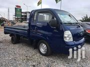 KIA Bongo III | Heavy Equipments for sale in Greater Accra, Odorkor