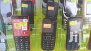 55gh Keypad Phones | Mobile Phones for sale in Northern Region, Tamale Municipal