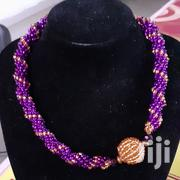 Symphonic Necklace | Jewelry for sale in Greater Accra, Adenta Municipal