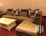 Durable Orthopedic Sofa | Furniture for sale in Eastern Region, New-Juaben Municipal
