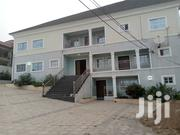 An Executive Fully Furnished 9bedroom Mansion Wit 2bedrom Boysquaters | Houses & Apartments For Rent for sale in Greater Accra, Ga South Municipal