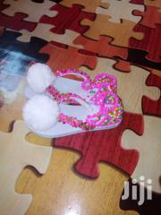 Bead Sandals,Slippers | Shoes for sale in Eastern Region, New-Juaben Municipal