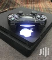 Slightly Used PS4 Slim 1TB With FIFA 20 And One Controller | Video Game Consoles for sale in Greater Accra, Tema Metropolitan