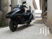 Honda 1999 | Motorcycles & Scooters for sale in Greater Accra, Tema Metropolitan