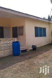 2bedroom Estate Type Of House For Sale | Houses & Apartments For Sale for sale in Greater Accra, Dansoman