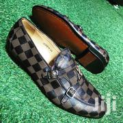 Christian Louboutin Double Monkstrap Shoes in Two Colours | Shoes for sale in Greater Accra, Dansoman