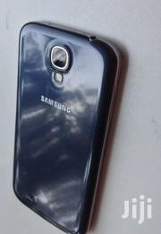 Samsung Galaxy I9506 S4 16 GB Blue   Mobile Phones for sale in Greater Accra, Achimota