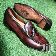 Loafer Shoes With Pump Brand (ANAX) | Shoes for sale in Greater Accra, Roman Ridge