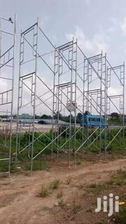 Scaffolding | Manufacturing Materials & Tools for sale in Greater Accra, Ga West Municipal