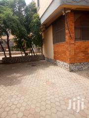 Single Room Self Contain. | Houses & Apartments For Rent for sale in Greater Accra, East Legon