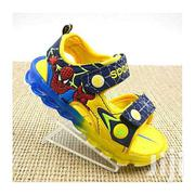 Boys Sandals | Children's Shoes for sale in Greater Accra, North Dzorwulu