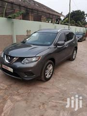 NISSAN ROGUE 2015 MODEL(FULLY LOADED) | Cars for sale in Greater Accra, Airport Residential Area