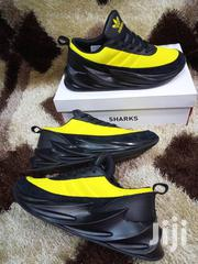 Adidas Shaeks | Shoes for sale in Ashanti, Offinso North