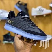 Adidas Samba | Shoes for sale in Greater Accra, Lartebiokorshie