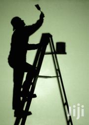 House Painting   Building & Trades Services for sale in Greater Accra, Accra Metropolitan