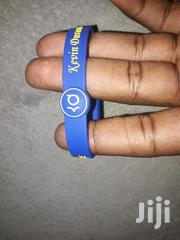 Kevin Durant Lockable Wristband   Sports Equipment for sale in Greater Accra, Achimota