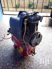 Compressor For Sprayers | Manufacturing Equipment for sale in Greater Accra, Dzorwulu