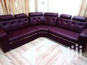 Julius Wonderful Furniture Work at Achimota ABC | Furniture for sale in Greater Accra, Achimota